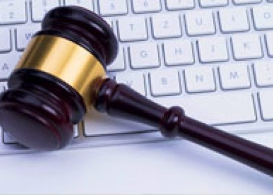 Abbonamento tribunali